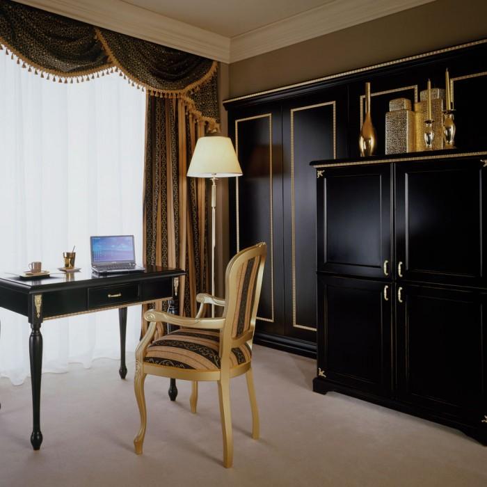 Roma Hotel TV Cabinet