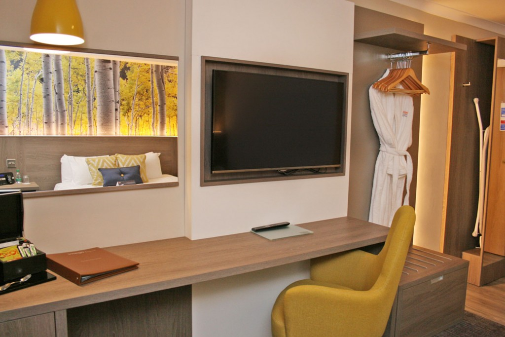 rely on furnotel to supply you with bespoke bedroom furniture for your