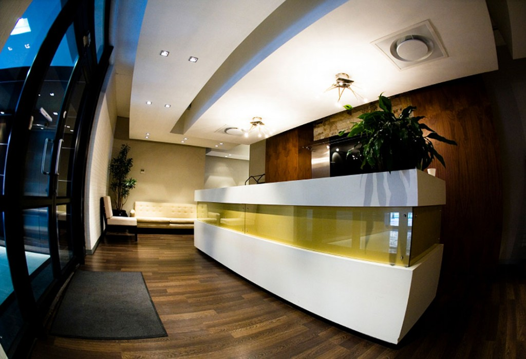 Hotel Reception Design Bespoke Reception Desks Furnotel Iphone Wallpapers Free Beautiful  HD Wallpapers, Images Over 1000+ [getprihce.gq]