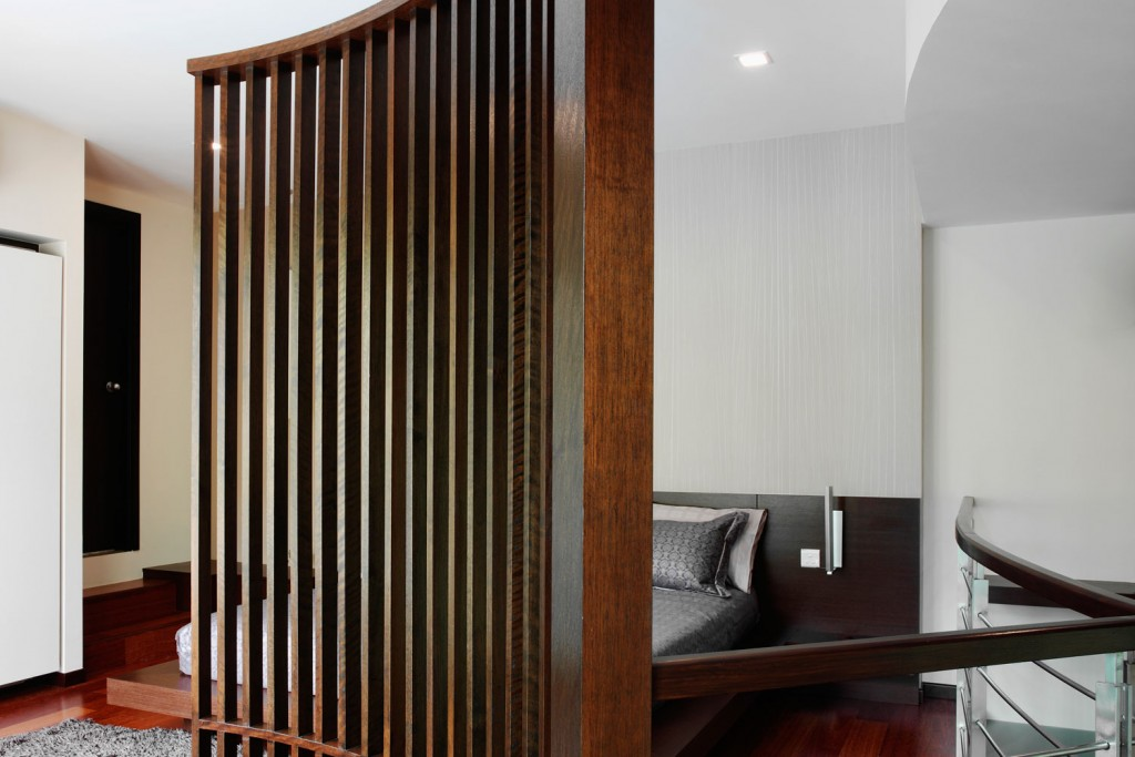 Room Divider Wood wood dividers