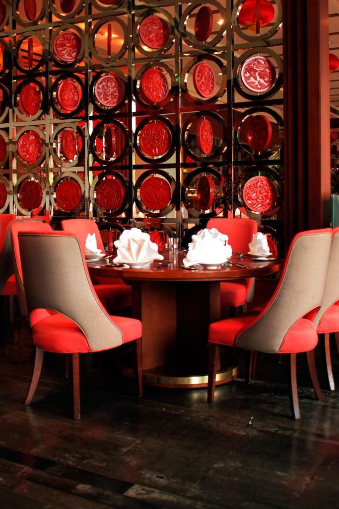 Bespoke Wine Racks Bespoke Room Dividers Furnotel