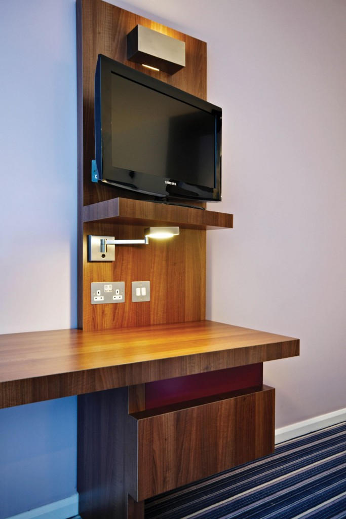 Office Furniture Walsall