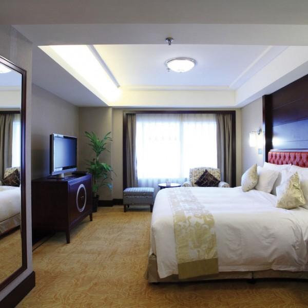 bespoke-hotel-casegoods-11