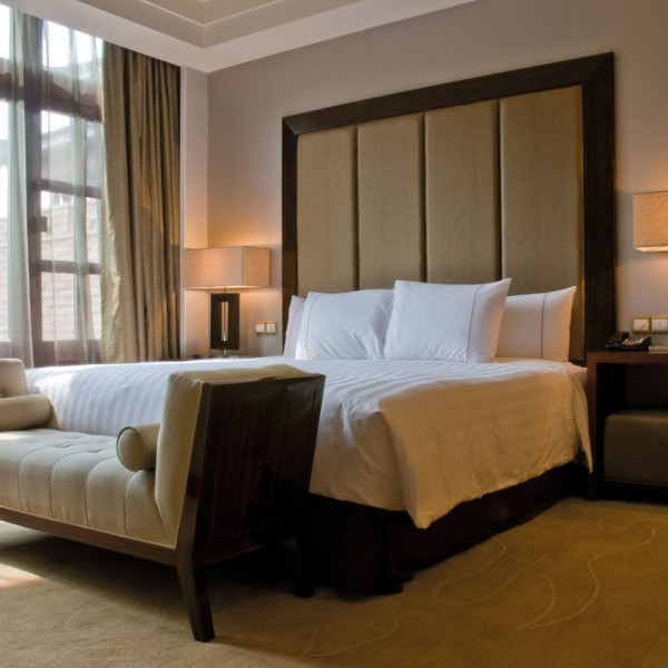 Hotel Bedrooms Bespoke Hotel Bedrooms  Hotel Furniture  Furnotel