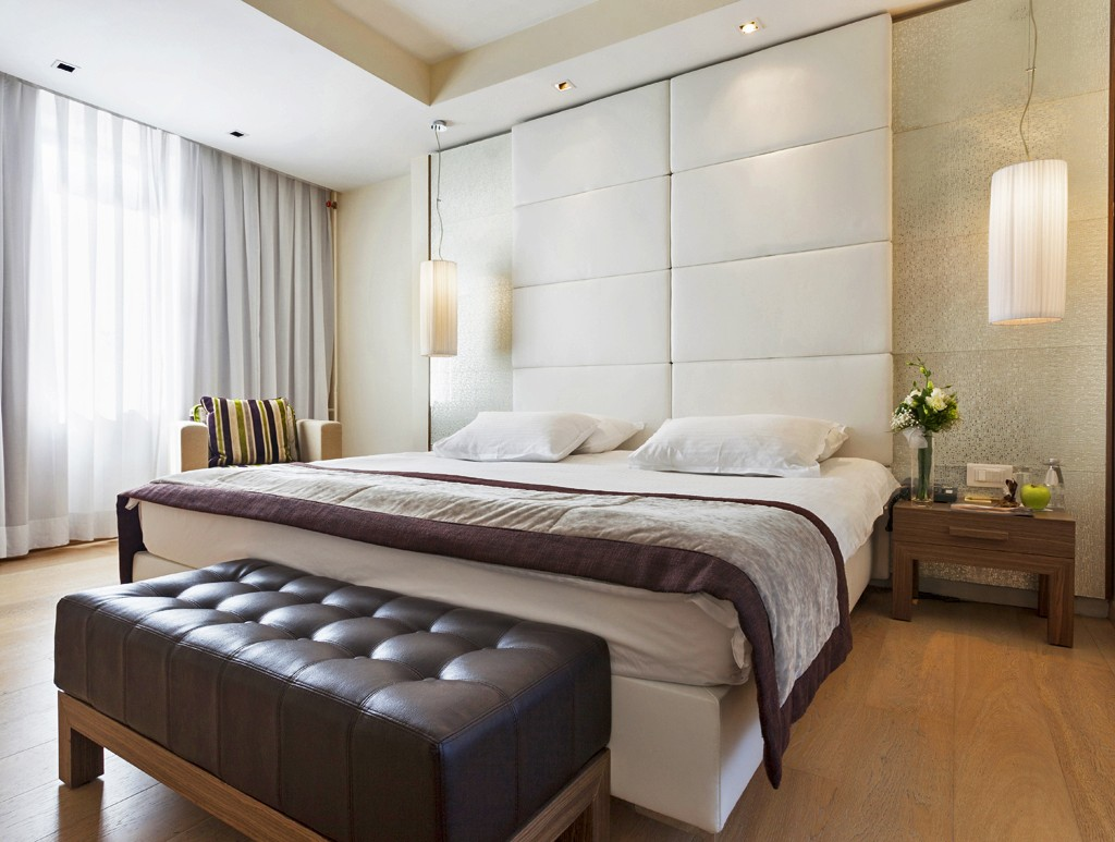Bespoke hotel bedrooms hotel furniture furnotel - Unique headboards for sale ...