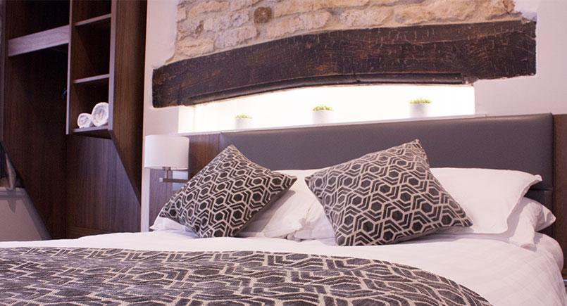 furnotel-blog-hotel-bedroom-furniture