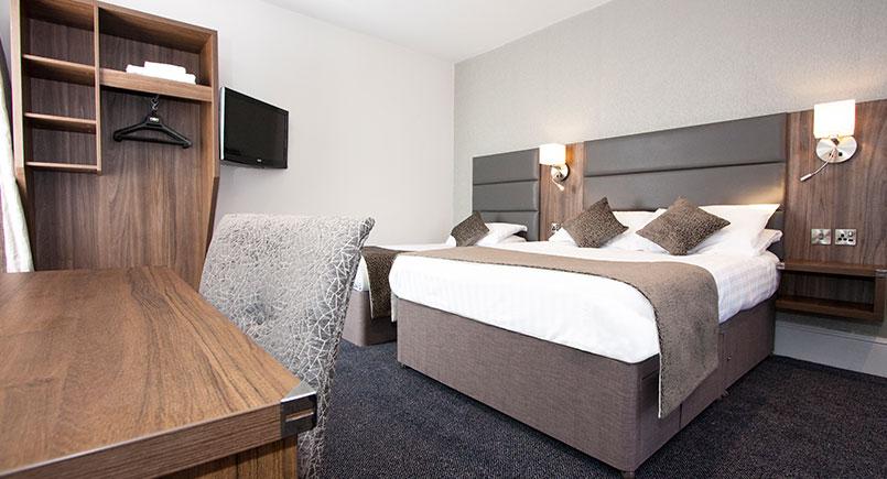 furnotel-blog-hotel-room-furniture