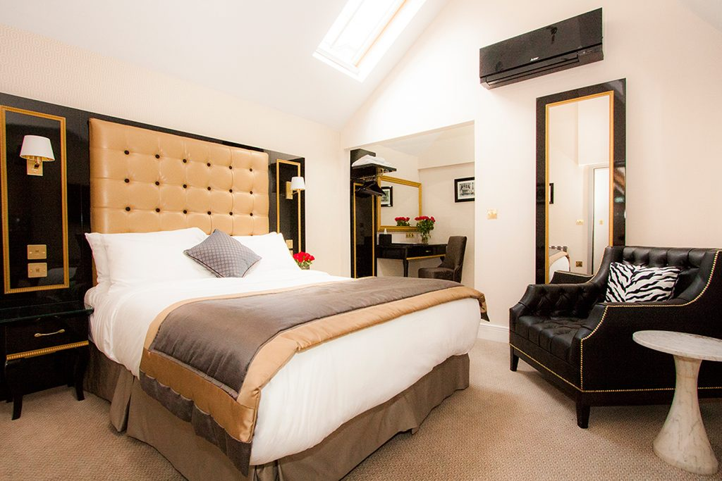Bespoke Hotel Bedrooms Hotel Furniture Furnotel