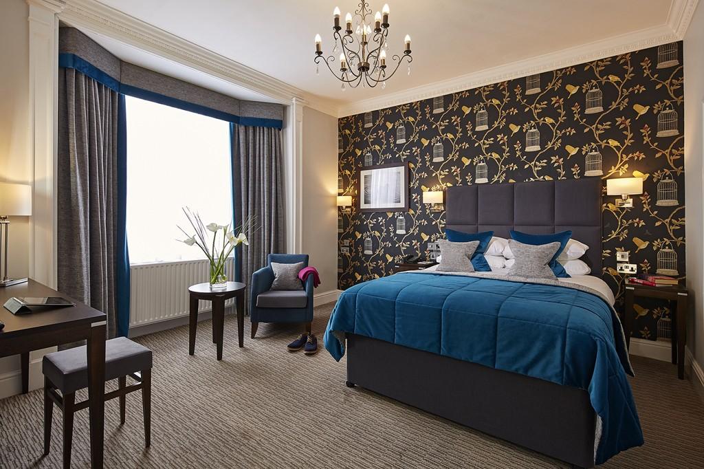 Bespoke Hotel Bedrooms Hotel Furniture Furnotel