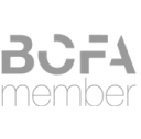 Furnotel are members of BCFA