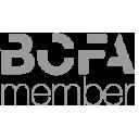 Furnotel are members of BCFA