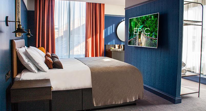 furnotel blog seel street industrial hotel bedroom furniture